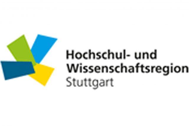 Reallabor für nachhaltige Mobilitätskultur - Hochschul- und Wissenschaftsregion Stuttgart e.V.