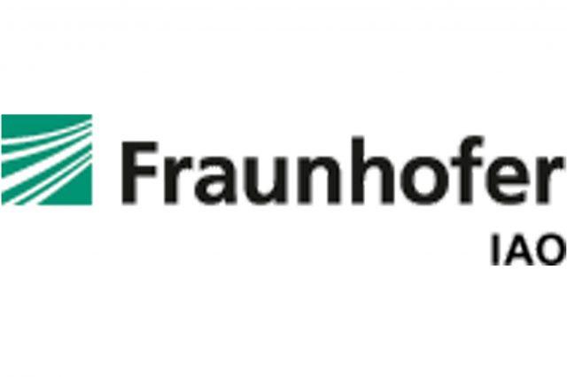 Reallabor für nachhaltige Mobilitätskultur - Fraunhofer IAO