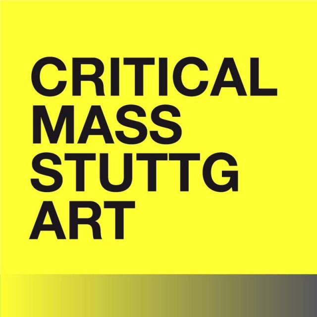 Reallabor für nachhaltige Mobilitätskultur - Critical Mass Stuttgart