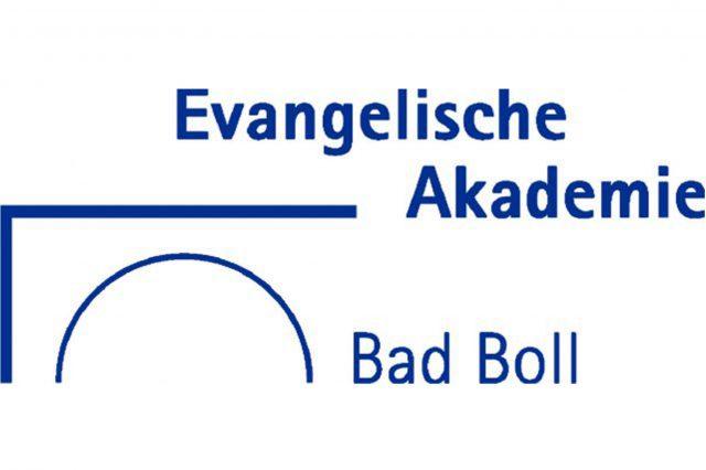 Reallabor für nachhaltige Mobilitätskultur - Akademie Bad Boll