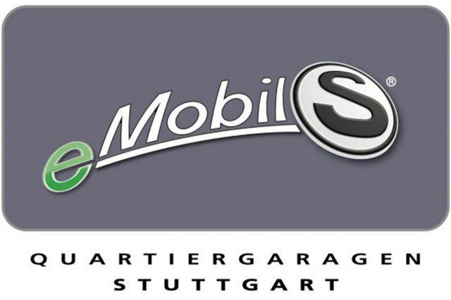 Reallabor für nachhaltige Mobilitätskultur - eMobilS Quartiergaragen Elektromobilität in Stuttgart