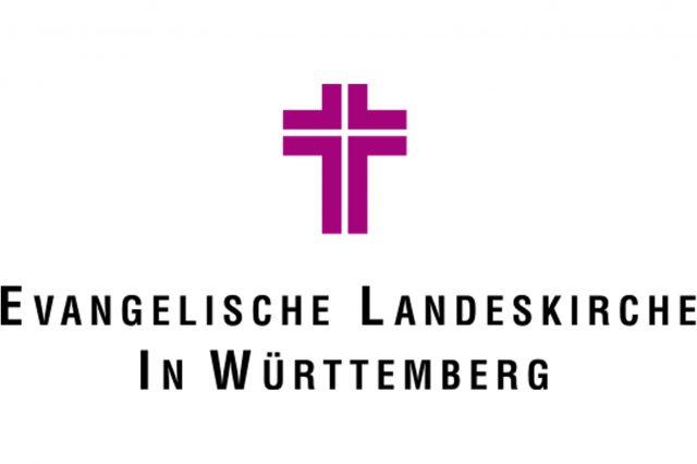 Reallabor für nachhaltige Mobilitätskultur - Evangelische Landeskirche Württemberg