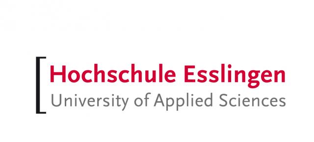 Reallabor für nachhaltige Mobilitätskultur - Hochschule Esslingen
