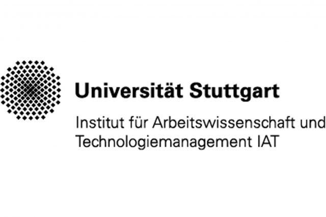 Reallabor für nachhaltige Mobilitätskultur - Institut für Arbeitswissenschaft und Technologiemanagement