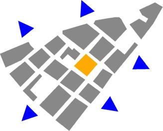 Reallabor für nachhaltige Mobilitätskultur - Forum Hospitalviertel e.V.
