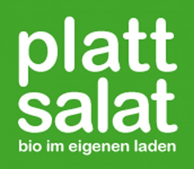 Reallabor für nachhaltige Mobilitätskultur - Plattsalat