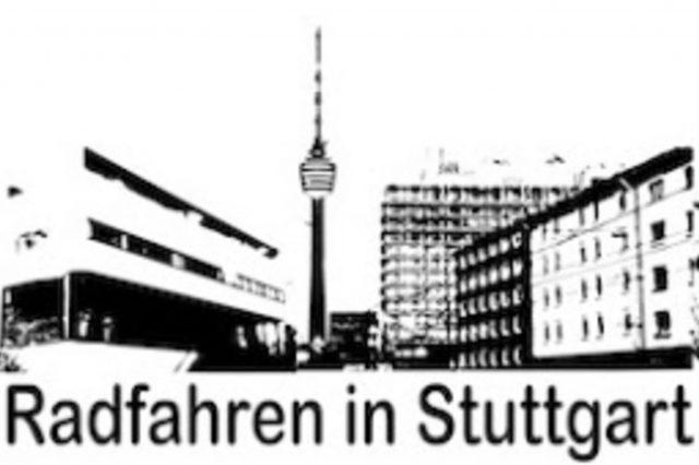 Reallabor für nachhaltige Mobilitätskultur - Radfahren in Stuttgart (Blog)