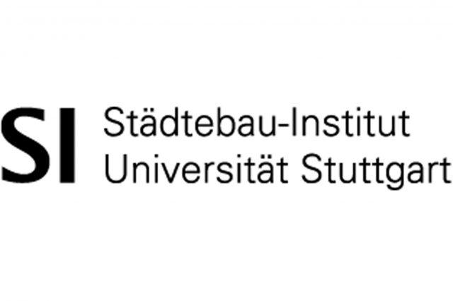 Reallabor für nachhaltige Mobilitätskultur - Forschungsgruppe Stadt | Mobilität | Energie