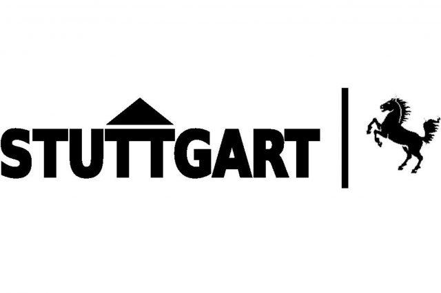 Reallabor für nachhaltige Mobilitätskultur - Stadt Stuttgart