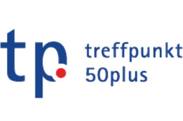 Reallabor für nachhaltige Mobilitätskultur - Treffpunkt 50plus