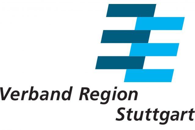 Reallabor für nachhaltige Mobilitätskultur - Verband Region Stuttgart