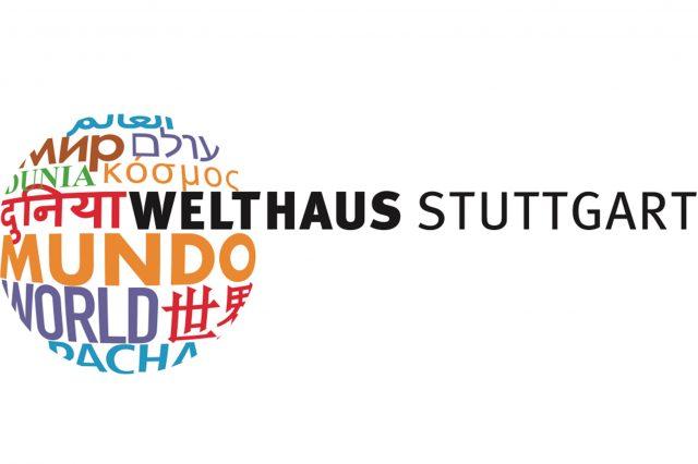 Reallabor für nachhaltige Mobilitätskultur - Welthaus Stuttgart e.V.