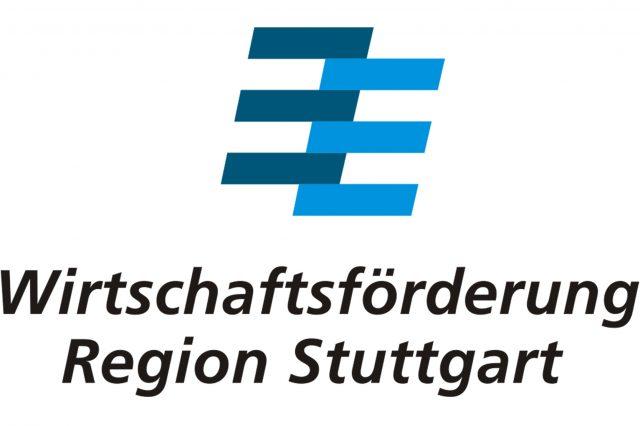 Reallabor für nachhaltige Mobilitätskultur - Wirtschaftsförderung Region Stuttgart GmbH