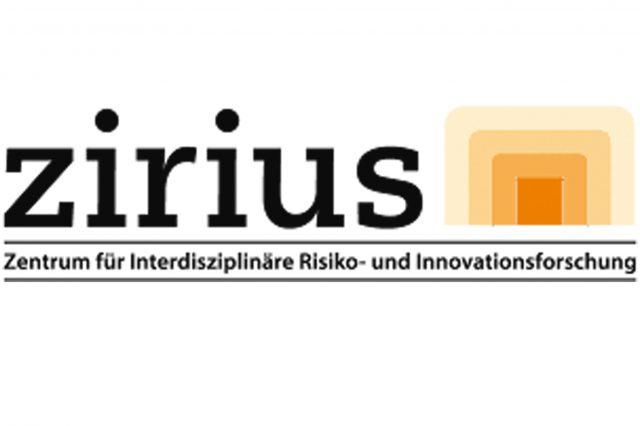 Reallabor für nachhaltige Mobilitätskultur - Zentrum für interdisziplinäre Risiko- und Innovationsforschung