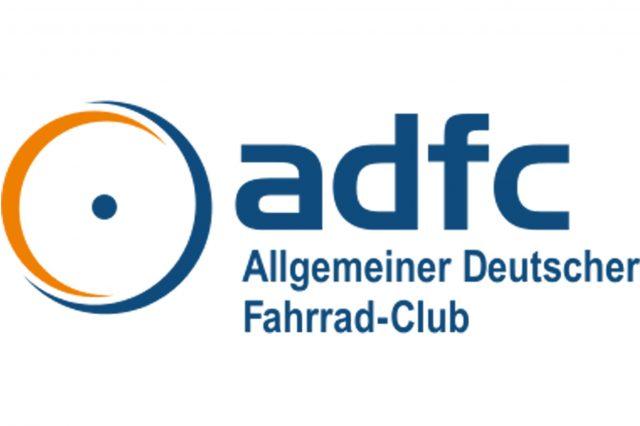 Reallabor für nachhaltige Mobilitätskultur - ADFC