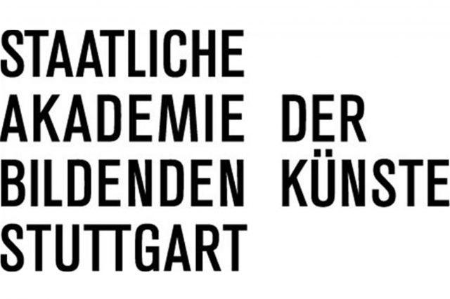 Reallabor für nachhaltige Mobilitätskultur - Staatliche Akademie der Bildenden Künste