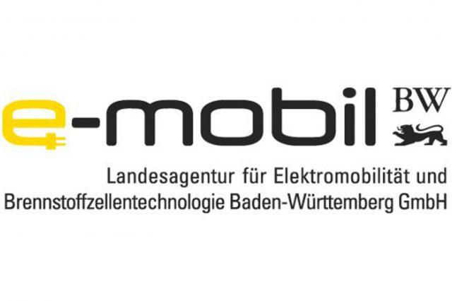 Reallabor für nachhaltige Mobilitätskultur - e-mobil BW