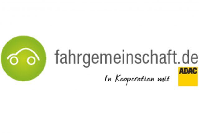Reallabor für nachhaltige Mobilitätskultur - Fahrgemeinschaft.de