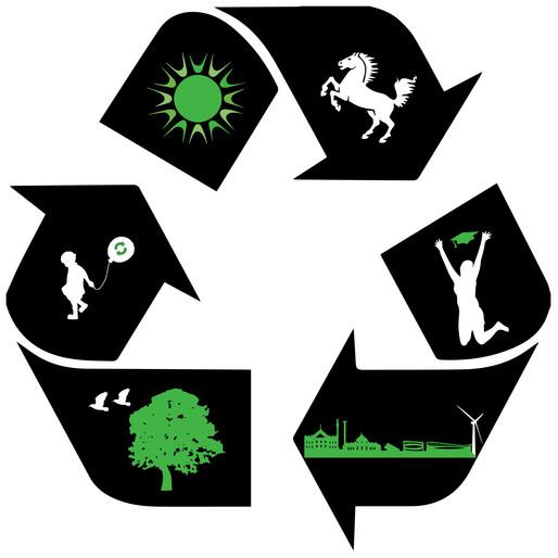 Reallabor für nachhaltige Mobilitätskultur - Greening Stuttgart