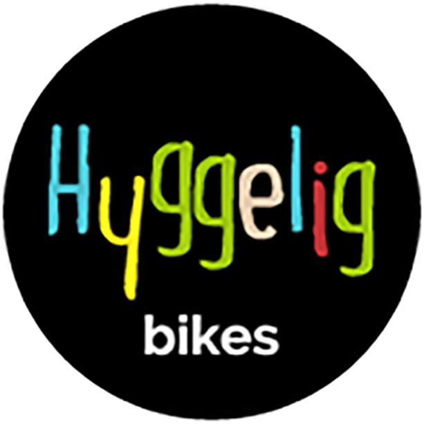 Reallabor für nachhaltige Mobilitätskultur - Hyggelig-Bikes