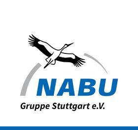 Reallabor für nachhaltige Mobilitätskultur - NABU Gruppe Stuttgart e.V.