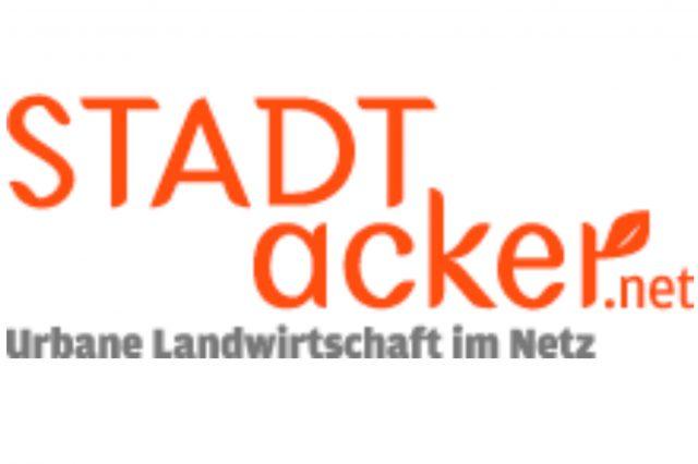 Reallabor für nachhaltige Mobilitätskultur - Stadtacker