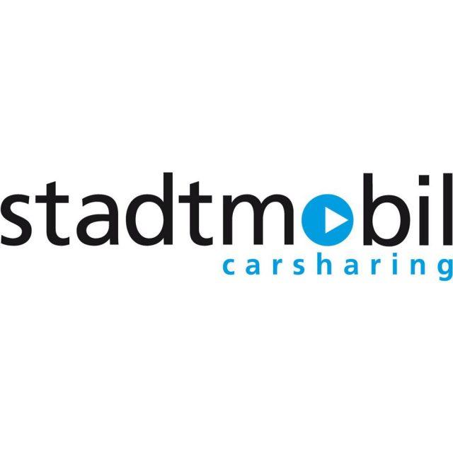 Reallabor für nachhaltige Mobilitätskultur - stadtmobil carsharing