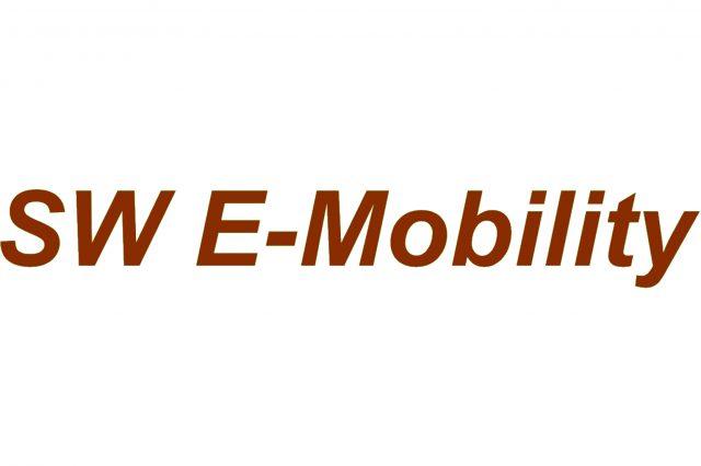 Reallabor für nachhaltige Mobilitätskultur - SW E-Mobility