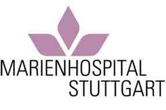Reallabor für nachhaltige Mobilitätskultur - Marienhospital Stuttgart