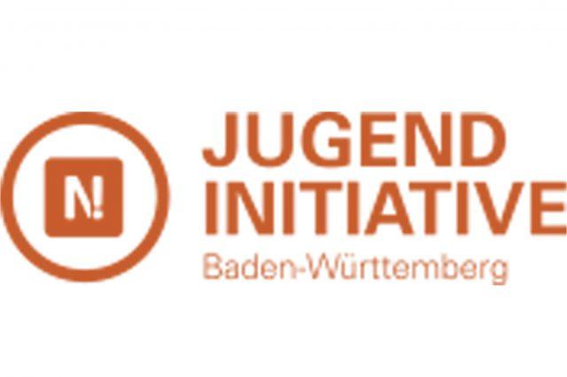 Reallabor für nachhaltige Mobilitätskultur - Jugend-Nachhaltigkeitsinitiative Baden-Württemberg