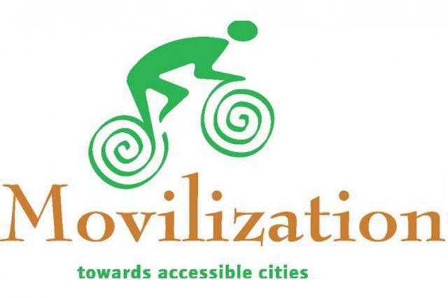 Reallabor für nachhaltige Mobilitätskultur - Movilization