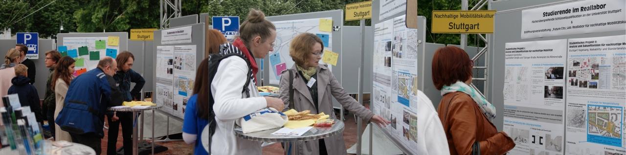 wiss-studenten-Projekte