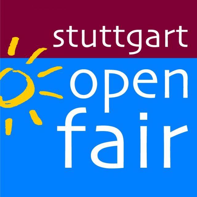 Reallabor für nachhaltige Mobilitätskultur - Stuttgart Open Fair