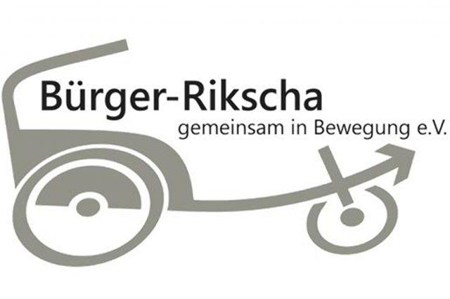 Reallabor für nachhaltige Mobilitätskultur - Bürger-Rikscha gemeinsam in Bewegung e.V.
