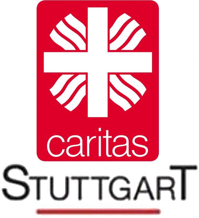 Reallabor für nachhaltige Mobilitätskultur - Caritasverband für Stuttgart e.V.