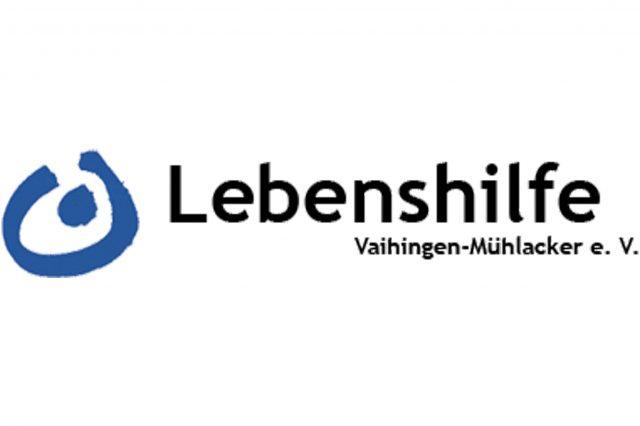Reallabor für nachhaltige Mobilitätskultur - Lebenshilfe Vaihingen e.V.