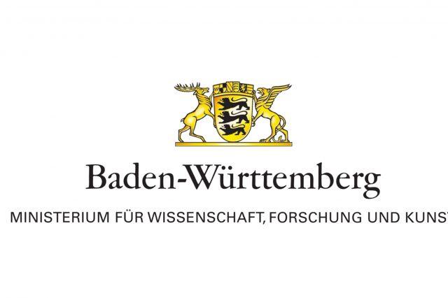Reallabor für nachhaltige Mobilitätskultur - Ministerium für Wissenschaft, Forschung und Kunst Baden-Württemberg